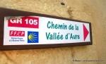 pirineo frances fotos rutas y paisajes   (4)