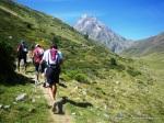 pirineo frances fotos rutas y paisajes   (40)