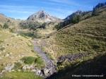 pirineo frances fotos rutas y paisajes   (5)