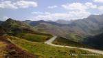pirineo frances fotos rutas y paisajes   (7)