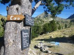 pirineo frances fotos rutas y paisajes   (8)