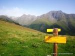 pirineo frances fotos rutas y paisajes   (9)