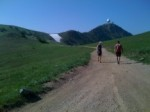 Wasatch 100 Miles foto Matt Galland 12
