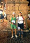 100km madrid segovia 2012 fotos (4)