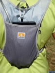 mochila hidratación nathan minimist vest (1)
