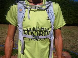 mochila hidratación nathan minimist vest (2)