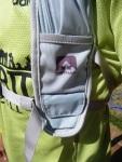 mochila hidratación nathan minimist vest (3)