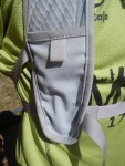 mochila hidratación nathan minimist vest (4)