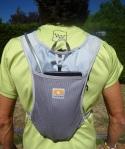 mochila hidratación nathan minimist vest (5)