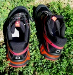 Salomon XT3 wings fotos (20)