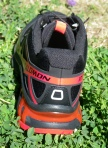 Salomon XT3 wings fotos (21)
