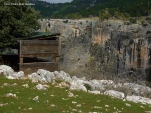 Sendero GR 247 Cazorla Segura y las Villas fotos (4)