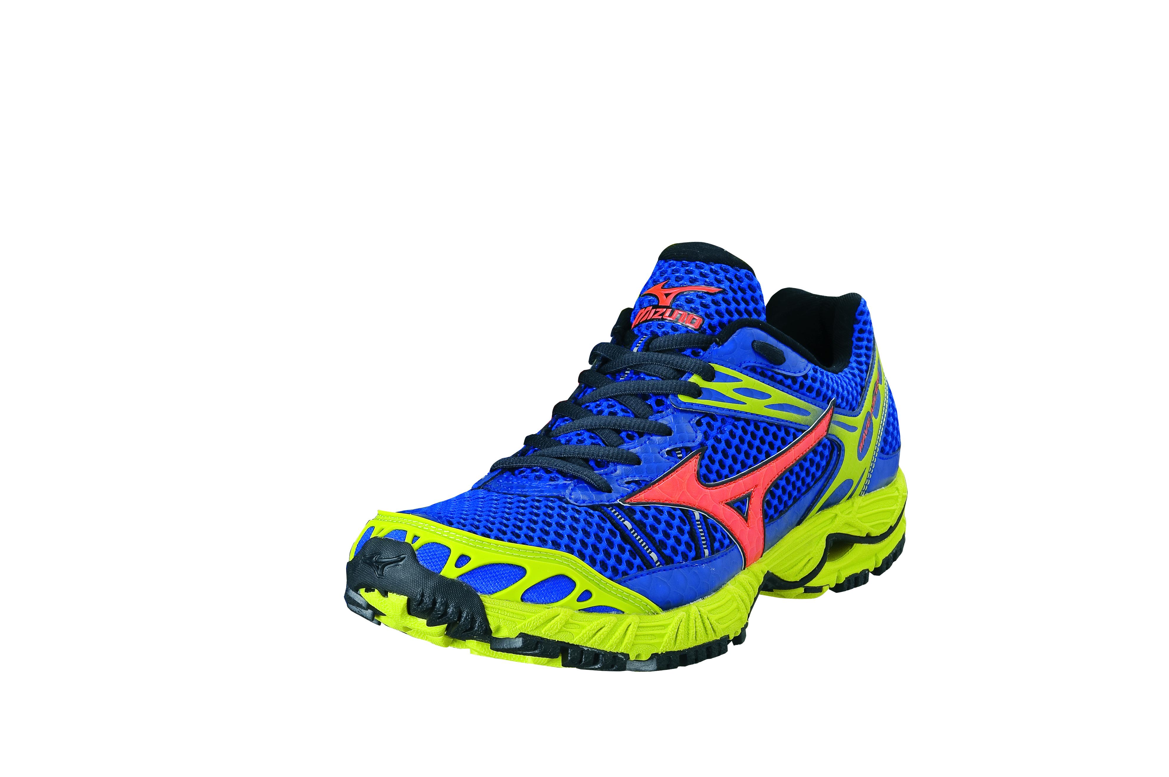 6fac169f8af zapatillas mizuno trail precios