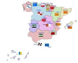 Carreras Montaña 2013 España Calendario Federaciones Autonomicas