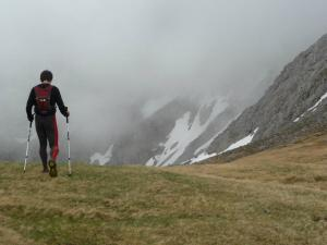 fotos travesera picos europa 2012 fernando gonzalez fernandez (1)