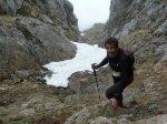 fotos travesera picos europa 2012 fernando gonzalez fernandez (2)