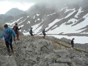 fotos travesera picos europa 2012 fernando gonzalez fernandez (5)