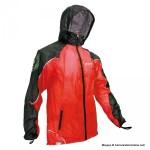 raidlight oferta chaqueta raidlight top extreme hombre 200gr 160€ capucha