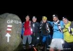 rutas sierra madrid circuito senda herreros siete picos sierra dragon (22)