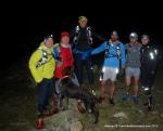 rutas sierra madrid circuito senda herreros siete picos sierra dragon (28)
