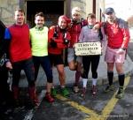 rutas sierra madrid circuito senda herreros siete picos sierra dragon (29)