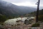rutas sierra madrid circuito senda herreros siete picos sierra dragon (37)