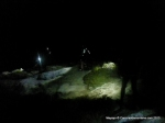 rutas sierra madrid circuito senda herreros siete picos sierra dragon (4)