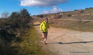 15-chaqueta trail lafuma speed jacket fotos carlos morales (2)