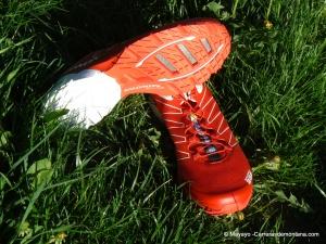 Zapatillas Salomon Sense Slab