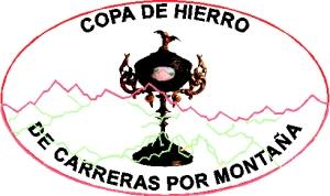 Carreras Montaña Peñalara: Copa de HIerro 2013