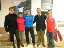 entrenamiento ultra trail carreras de montaña nerea martinez urruzola (16)
