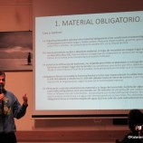 03-Material Ultra trail charla preparatoria GTP2013 por Mayayo (4)