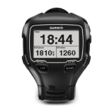 forerunner garmin 910xt review