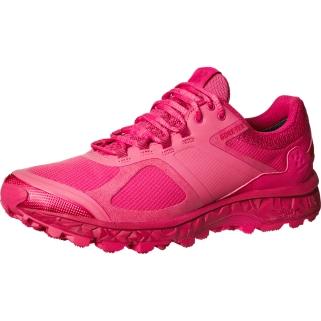 Haglofs_Gram_Comp_Q_Cosmic_Pink