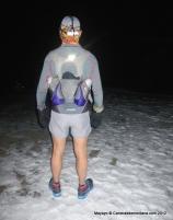 mochila hidratación trail running ultraspire kinetic (1)