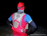 mochila hidratación trail running ultraspire revolution (3)