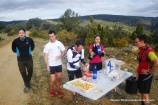 CSP115 fotos penyagolosa trails csp 115 2013 (39)