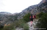 CSP115 fotos penyagolosa trails csp 115 2013 (41)