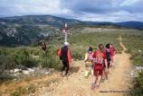CSP115 fotos penyagolosa trails csp 115 2013 (42)