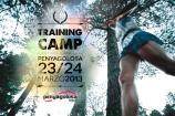 CSP115 fotos Penyagolosa Trails Training Camp Marato i Mitja CSP115 mini