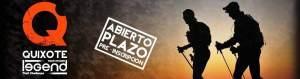 Quixote Legend 2013 Presentación