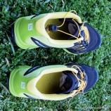 salomon sense mantra zapatillas montaña 2