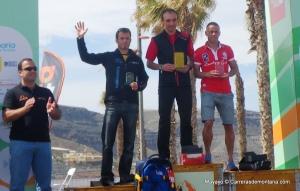 transgrancanaria 2013 fotos podios 42k masculino