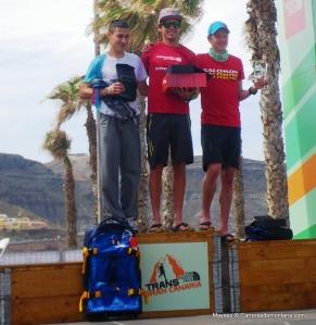 transgrancanaria 2013 fotos podios 83k masculino ryan sandes philipp reiter david lutzardo (2)