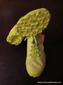 zapatillas haglofs gran comp (8)