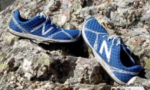 zapatillas minimalistas new balance minimus zero road 2