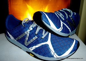 zapatillas minimalistas new balance minimus zero road 5