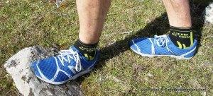 zapatillas minimalistas new balance minimus zero road 9