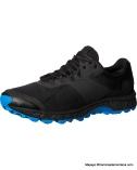 Zapatillas trail Haglofs_Gram_AM_GT_True_Black_Gale_Blue