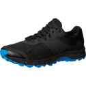 Zapatillas trail Haglofs_Gram_AM_GT_True_Black_Gale_Blue